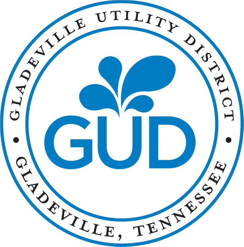 Gladeville Utility District